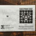 5x5free002_1