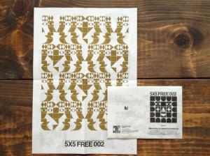 5x5free002_2