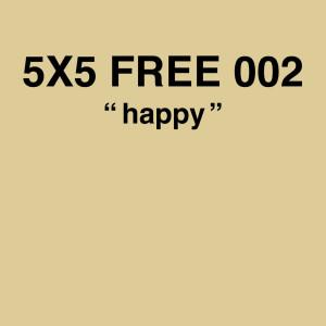 5x5free_002