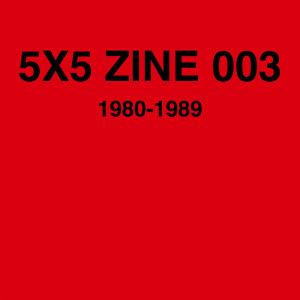 5x5zine_003