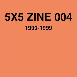 5x5zine_004