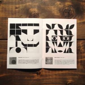 Stereolab/Mono Fontana