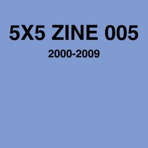 5x5zine_005