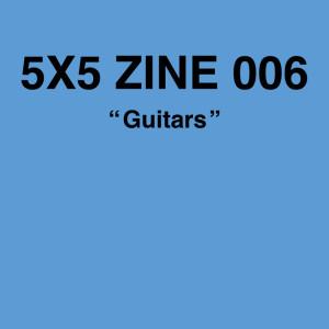 5x5zine_006