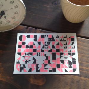 aim_card_1