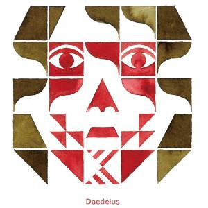 Daedelus / 2013