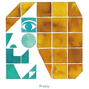 frosty (dublab) / 2013