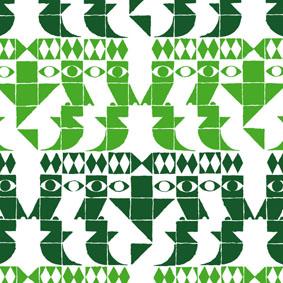 patterns_chorus_1