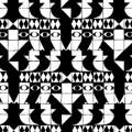 patterns_chorus_2