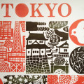 tokyo_poster_2